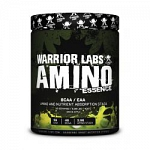 Warrior Labs Amino Essence