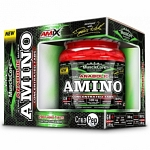 AMIX Amino Tabs with CreaPep 250 tabliet