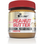 Olimp Peanut Butter Smooth 350 g