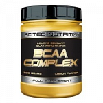 Scitec Nutrition BCAA Complex 300 g