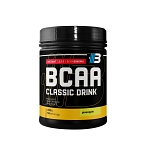 Body Nutrition BCAA Classic drink 2:1:1