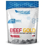 Natural Nutrition Beef Gold