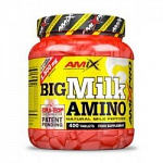Amix Big Milk Amino