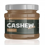 GymBeam Cashew Butter