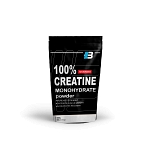 Olimp Creatine 1250 400 tabliet