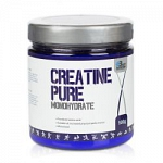 Body Nutrition Creatine Pure Monohydrate