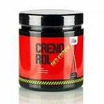 Body Nutrition Creno Rol