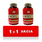 ATP NUTRITION DIOSGENIN 100cps. + 100cps.