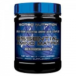 Scitec Nutrition Essential Amino Matrix 300 g