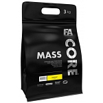 Fitness Authority MASS CORE 3000g