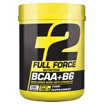 F2 FULL FORCE BCAA+B6