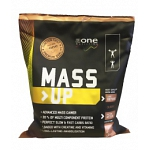 Aone Mass Up 2160 g