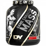 DY NUTRITION Game Changer Mass