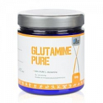 Body Nutrition Glutamine Pure