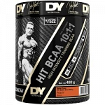 DY NUTRITION Hit BCAA 10:1:1