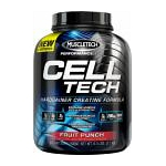 CELL TECH PERFORMANCESERIES