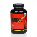 Body Nutrition Inorol