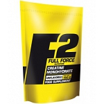 F2 Full Force Creatine Monohydrate 450 g