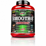 AMIX Smooth - 8 2300g.
