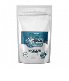 Muscle Mode Micellar Caseinate 1000g