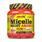 Amix Micelle night Amino