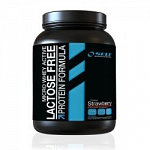 Self OmniNutrition Micro Whey Active Lactose Free 1000 g
