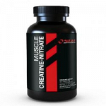 Self OmniNutrition Muscle Creatine-Nitrate 180 tabliet