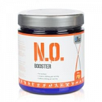 Body Nutrition N.O. Booster