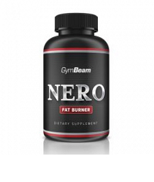GymBeam Nero Fat Burner