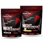 WARRIOR Night Protein