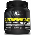 Olimp Glutamine 1400 300 tabliet