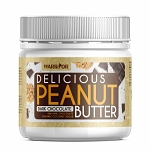 Natural Nutrition Peanut Butter