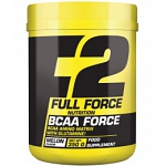 F2 FULL FORCE BCAA Force 350 g
