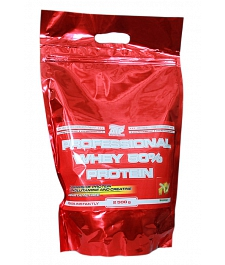 ATP NUTRITION Professional Protein 50%