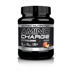 Scitec Nutrition Amino Charge 570 g