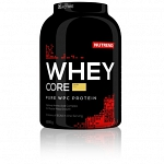 NUTREND WHEY CORE 900 g.