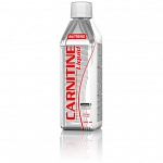 NUTREND  CARNITINE LIQUID 500ml