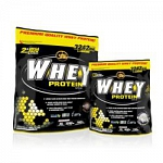 Whey Protein WPC 80 - All Stars