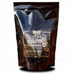 WPC Protein 40 od Best Nutrition