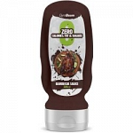 GymBeam ZERO Barbecue Sauce