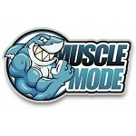 Muscle Mode