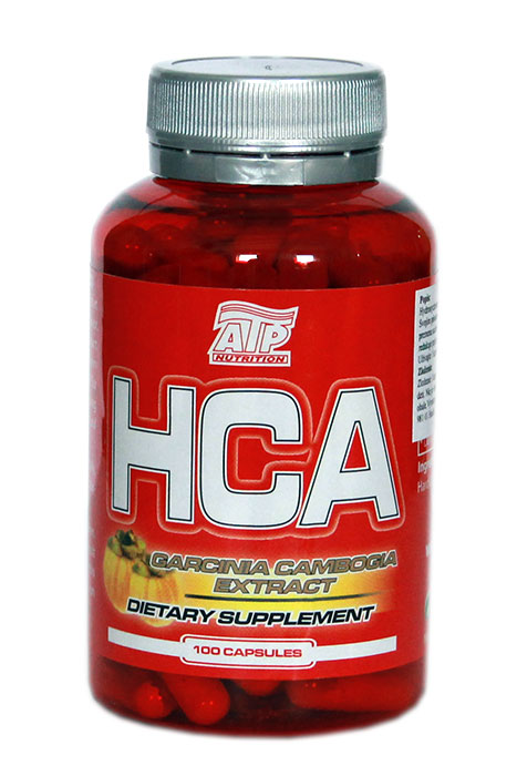 How much weight loss with cellucor super hd picture 2